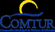 Serviços - Companhia Municipal de Turismo de Ubatuba - COMTUR